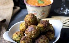 Cauliflower-Kofta0S