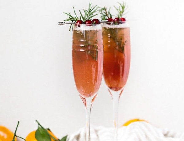 Clementine-Cranberry-Prosecco-Cocktail-7180