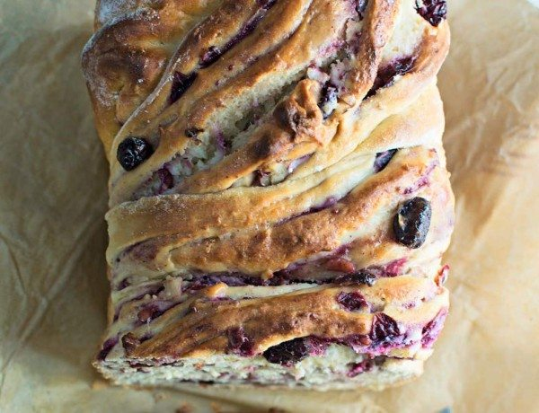 Cranberry-Cream-Cheese-Babka-2
