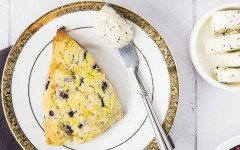 Cranberry-Pomegranate-Tea-Scones-103