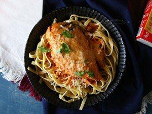 Creamy-Tomato-Parmesan-Chicken-900