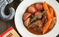Easy-Pot-Roast-7