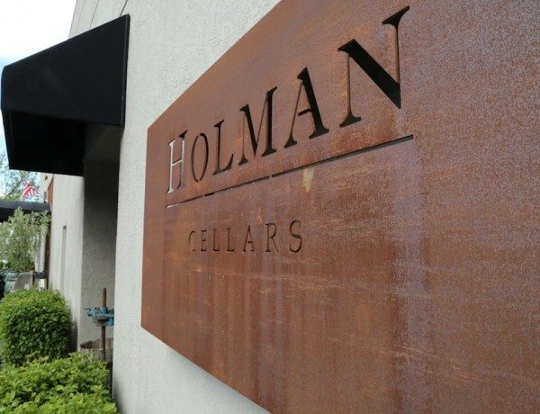 Holman-Cellars-2