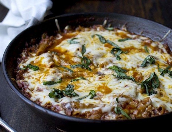 One-Pot-Pasta-Casserole1S