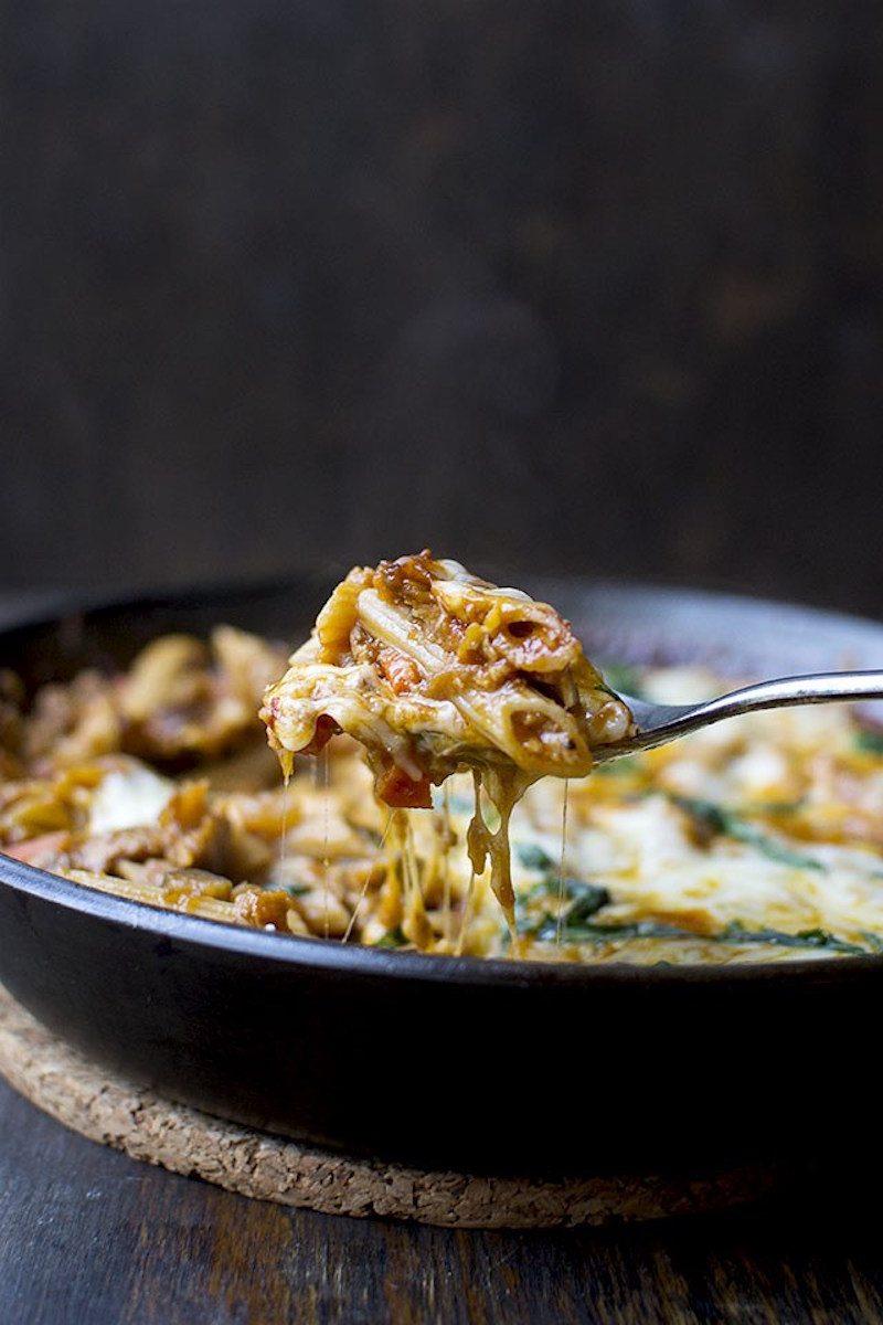 One-Pot-Pasta-Casserole3S