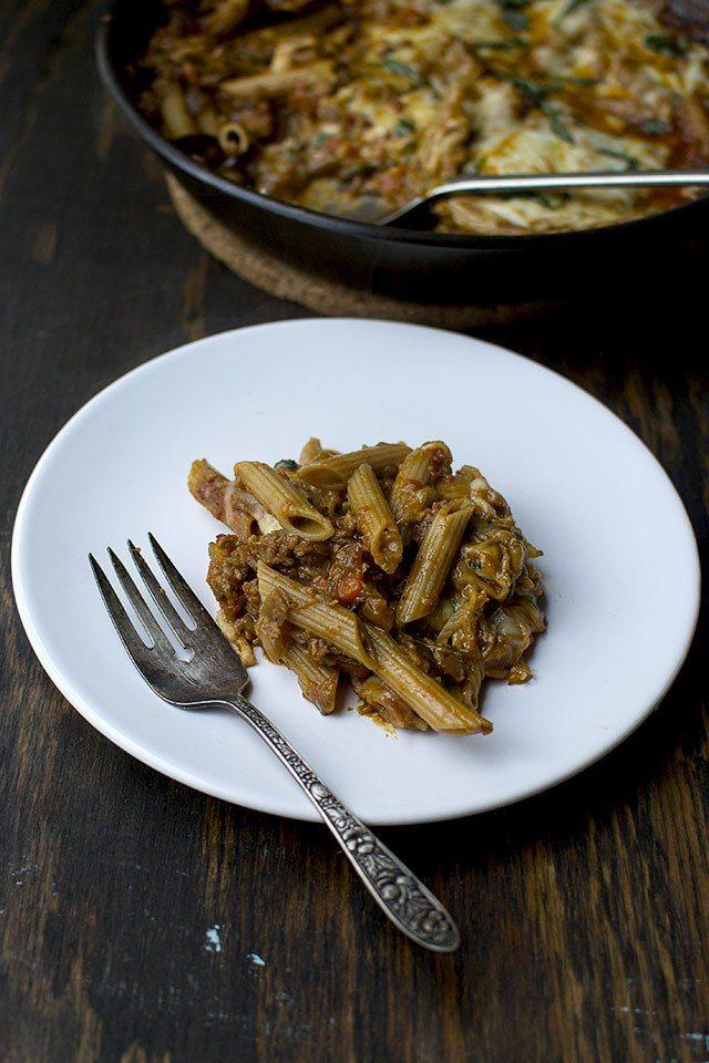 One-Pot-Pasta-Casserole5S