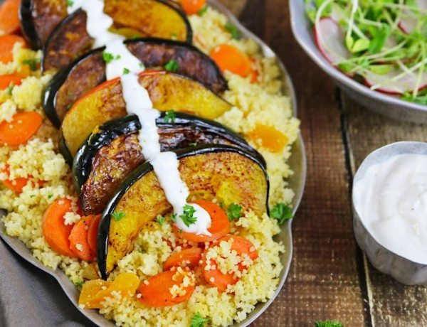 Roasted-Acorn-Squash-Couscous-Salad