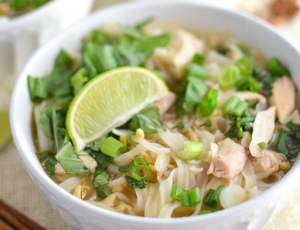 Rotisserie-Chicken-Pho-2