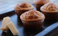 Smalls-cakes-with-Parmigiano-Tortine-di-Parmigiano-2