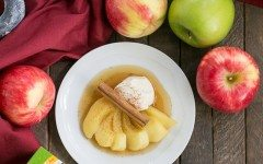 Tea-Poached-Apples-14-Copy