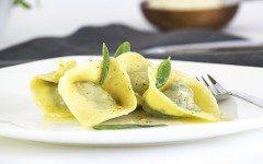 Tortelloni_Ricotta__Spinach