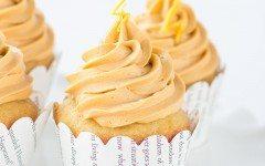 butterbeer-cupcakes-6