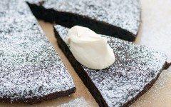 cake1-640x960