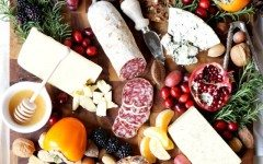 castello_cheese_board01