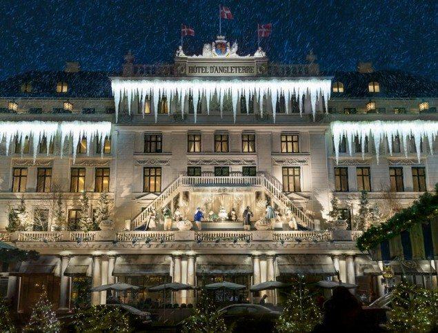 facade 15 high-800px