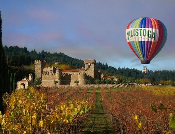 fun-in-calistoga