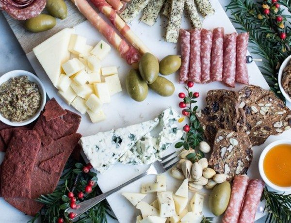 holiday-cheese-board1a