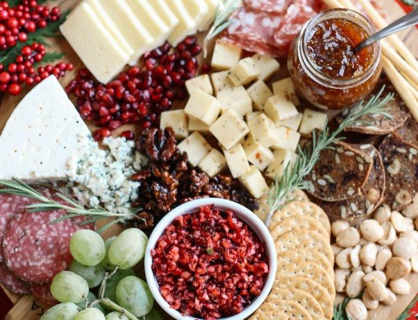 holiday-cheeseboard-10