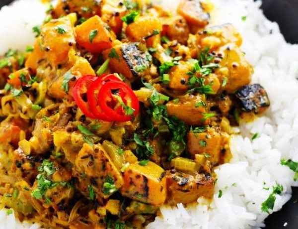 indian-butternut-squash-curry-9-600x900