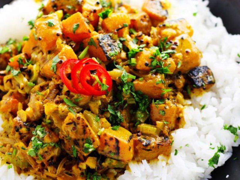 indian-butternut-squash-curry-9-600x900