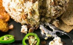 jalapeno-popper-cheese-ball-27-of-37