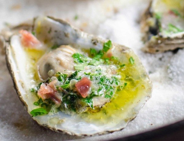 oysters-closeup(pp_w1200_h1811)