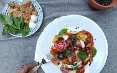 panzanella-salad-2