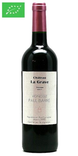 10 Innovative Bordeaux Wines
