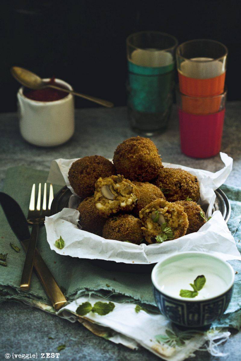 veggie-zest-biryani-arancini-1-1