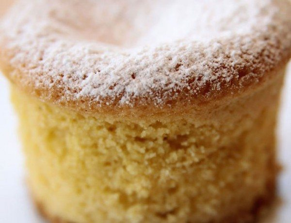 1.-PARADISO-CAKES-PH.-G.-GIUSTOLISI