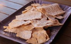 BAKED-CHIACCHIERE-1