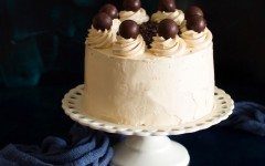 Birthday-Cake-4_site-1