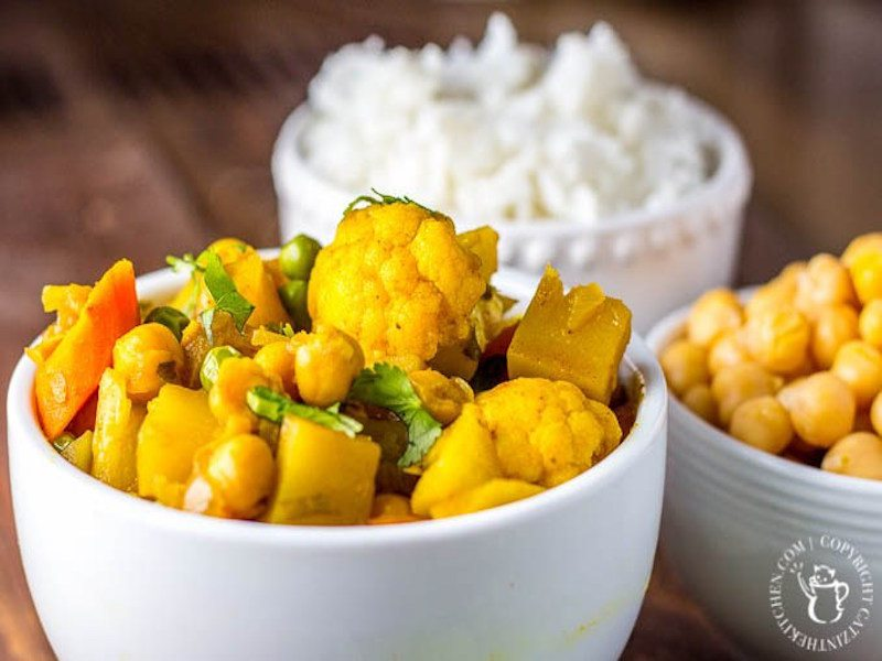 Chickpea-Curry-6