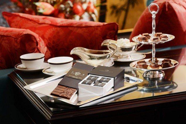 Chocolat 1844 (2)