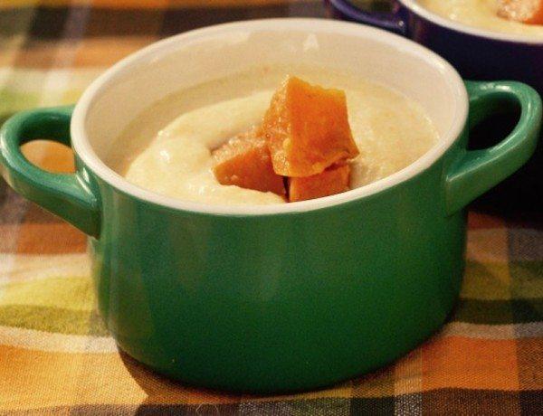 Creamy-Corn-Soup-780x468