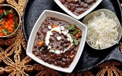 Cuban-Black-Bean-Soup_1