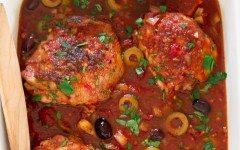 Easy-30-Minute-Chicken-Puttanesca1