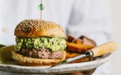 Guacamole-Burgers-7972