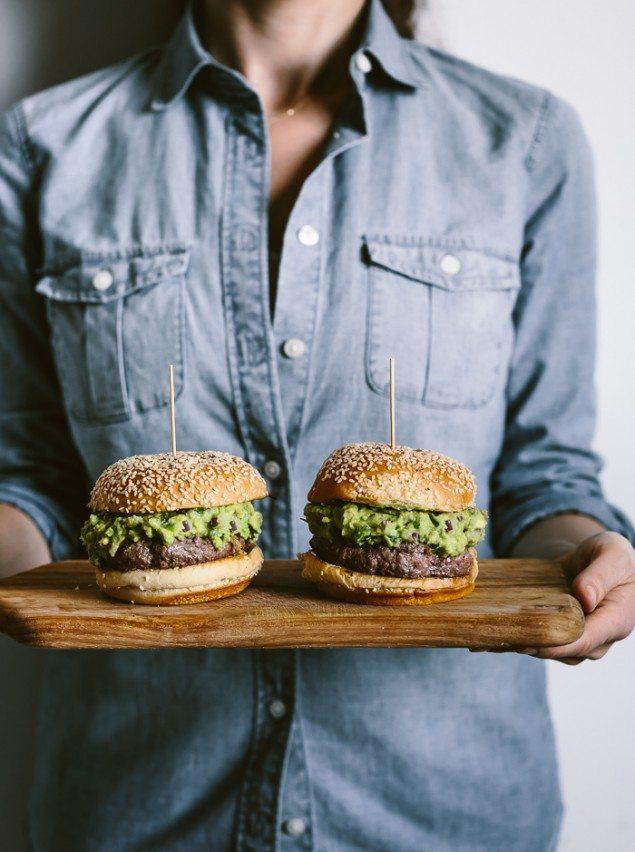 Guacamole-Burgers-7983