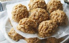 HAZE_peanut_butter_no_bake_cookies-3_cmp-1