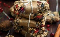Healthy-Chewy-No-Bake-Granola-Bars-8-600x900