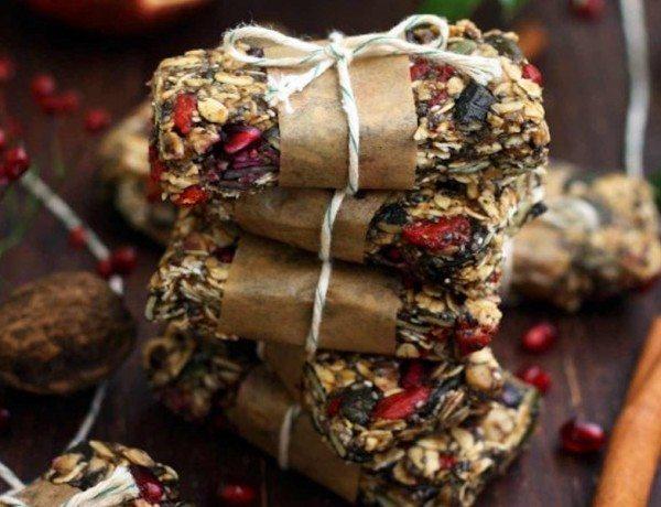 Healthy-Chewy-No-Bake-Granola-Bars-8-600x900