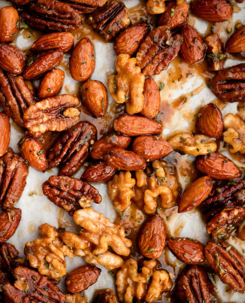 Host-Maple-Roasted-Nuts-1-620x766
