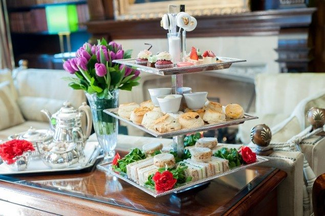 MS_Lounge_AfternoonTea