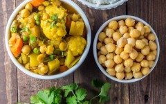 One-Pot-Chickpea-Curry-PIN