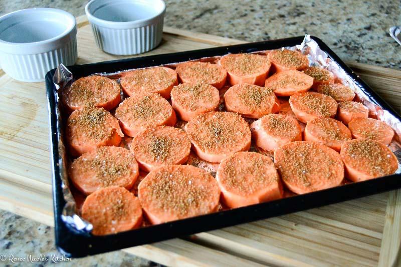 Oven-Roasted-Sweet-Potatoes-Image-3