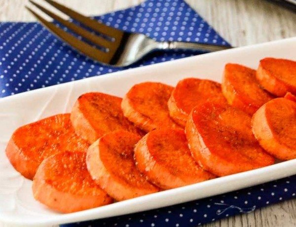 Oven-Roasted-Sweet-Potatoes-Image-5