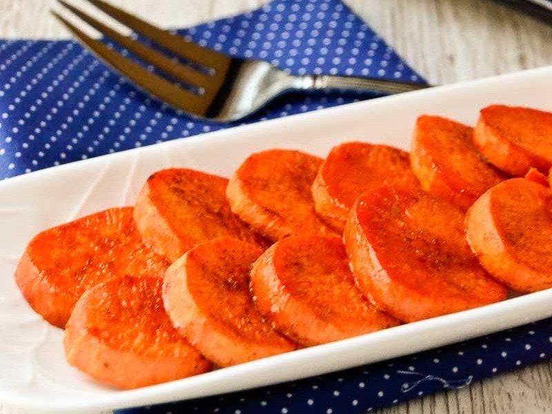 Oven-Roasted-Sweet-Potatoes-Image-5