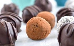 Paleo-Chocolate-Truffles-5-web