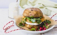 Paleo-Mushroom-and-Sweet-Potato-Burgers-2